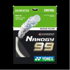 nanogy 99