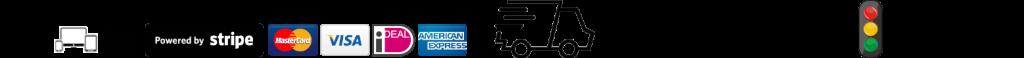 Stringer Lab Banner