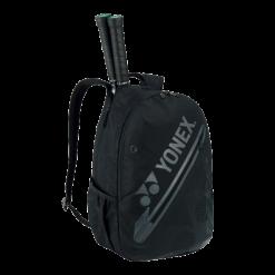 Yonex Backpack BAG 2913EX