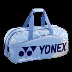 Yonex Pro BAG 9831EX