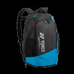 Yonex Pro BAG 9812EX