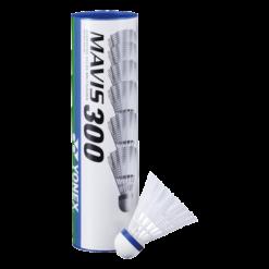 mavis 300 medium